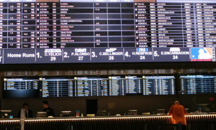 New Hampshire Regulator Receives Sports Betting Proposals from Potential Vendors