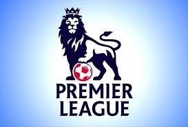 EPL Latest Odds, Schedule and Predictions