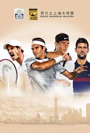 Tennis- ATP 1000 Daily Odds – Shanghai Masters