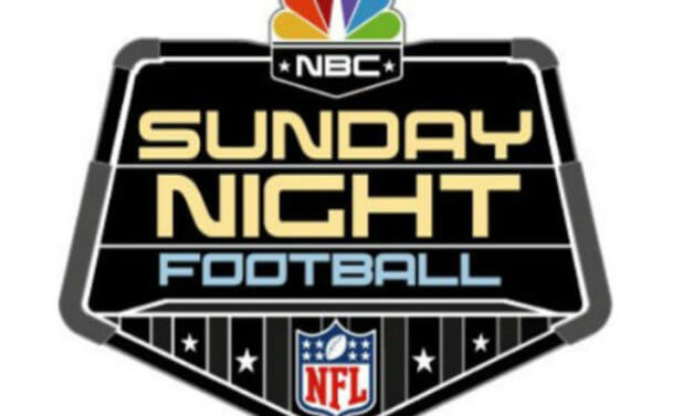 Sunday Night Football Odds, Picks and Predictions