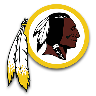 Chicago Bears at Washington Redskins Betting Pick