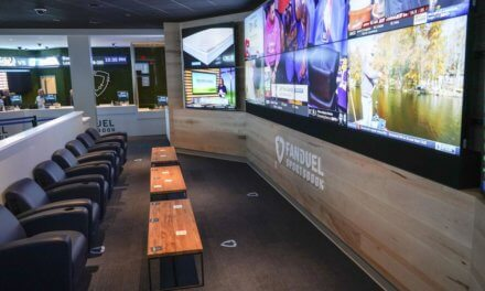 FanDuel Sportsbook Cleared to Launch in Indiana