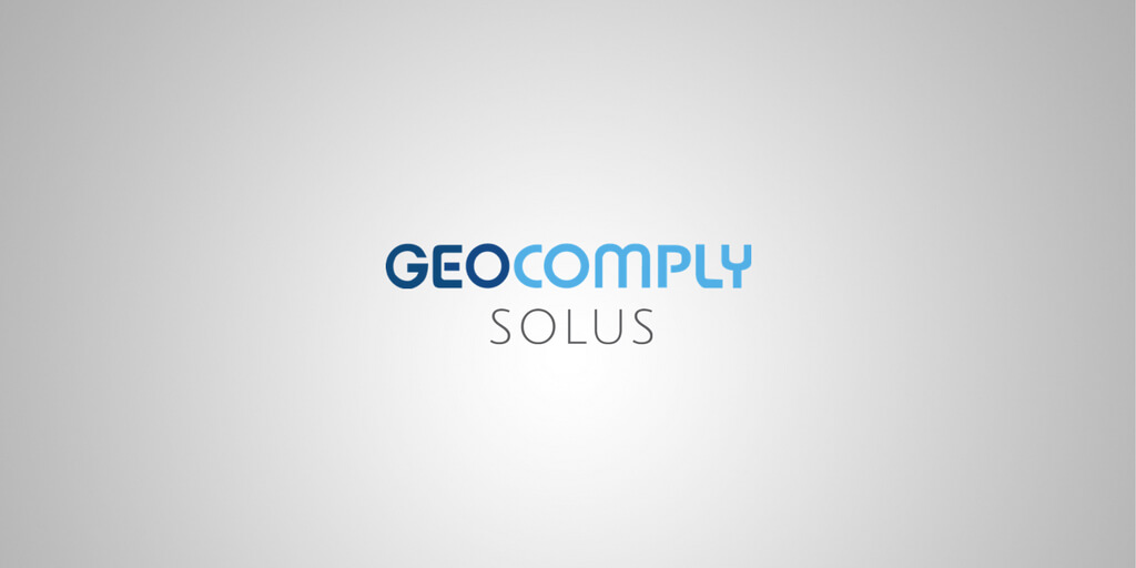GeoComply Releases an Integrated KYC Solution for iGaming Operators