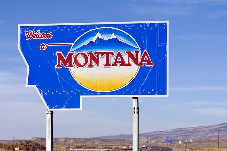 Montana Lottery Publishes Proposed Sports Betting Rules