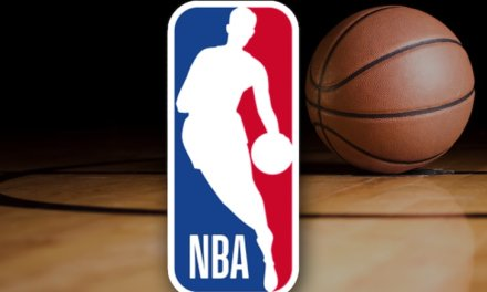 Top NBA Betting Picks for the Weekend