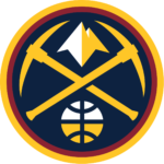 Denver Nuggets vs. New Orleans Pelicans Betting Preview