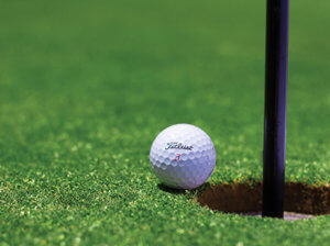 golf betting picks