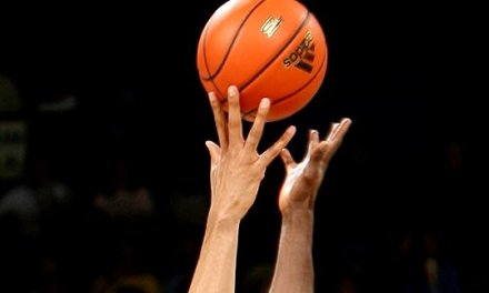 Daily College Basketball- Free Betting Picks and Predictions