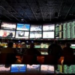 Indiana Brings In $92 Million At Close Of Month 2 Of Legalized Sports Betting