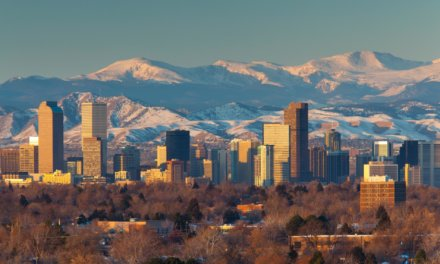 Top Sportsbooks Moving Around For Position In Colorado Following Contentious Vote
