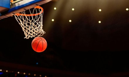 Unibet Becomes Authorized Betting Operator of NBA