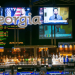 Pro Sports Teams In GA Butting Heads With College Administrators