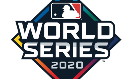 2020 World Series Betting Odds