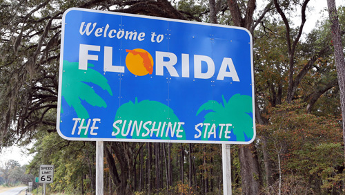 2020 Election will see Sports Betting in the Sunshine State