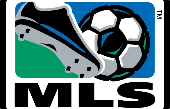 Major League Soccer Seeking Sponsors As They Are Ok'd For Sports Betting