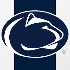 Penn State Nittany Lions at Ohio State Buckeyes Betting Preview