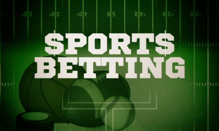Director Of Sports Betting Hired In Tennessee As They Move Forward With Legal Sports Betting