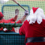 MLB: Betting Odds Changing for the Better for a Trio of Teams