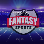 Daily Fantasy Sports – Lineup Tips for Week 16 of NFL Season