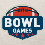 College Football Bowl Games (National Championship) 2019-2020
