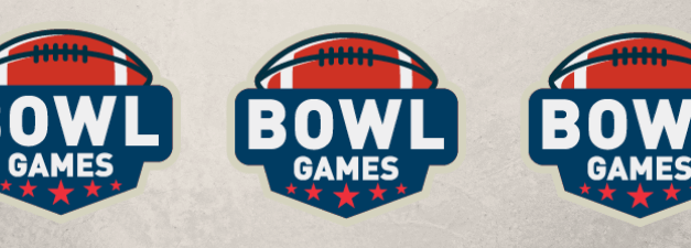 College Football Bowl Games 2019-2020