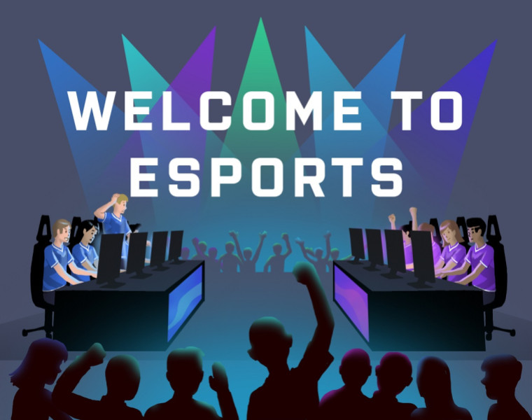 eSPORTS League Updates 2020