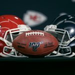 AFC Conference Title Game Betting Preview: Tennessee Titans at Kansas City Chiefs