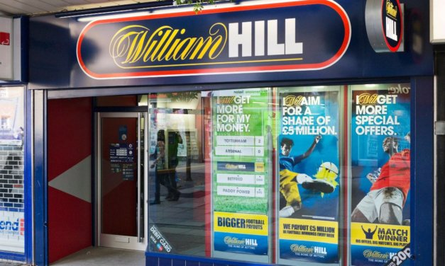 William Hill Super Bowl Promos for 2020