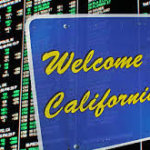 California Is On Track To Be The Sports Betting Capital Of The Country