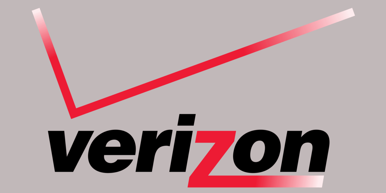 Sports Betting Partnership Formed by Verizon and MGM
