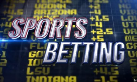Governor Janet Mills Says No To Legalize Sports Betting In Maine