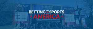 Betting on Sports America 2020