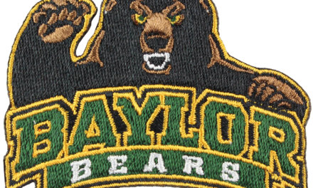 Baylor Bears at Iowa State Cyclones Betting Preview