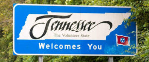Still No Sports Betting In Tennessee