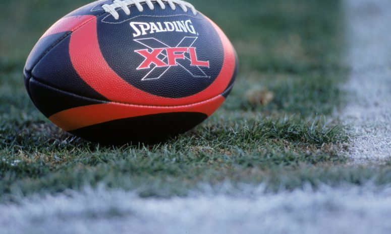 XFL Game Previews-Odds and Predictions