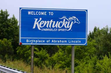 Kentucky Lawmakers File Amendments To Block Sports Betting