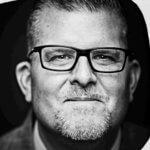Show #67 – Rob Thompson of GamePlanU.org Talks SportsBiz Startup Orlando 2020