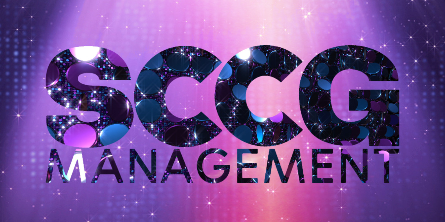 SCCG Management