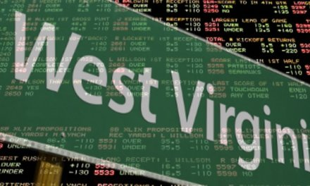 Sports Betting Relaunches In West Virginia In Time For Super Bowl