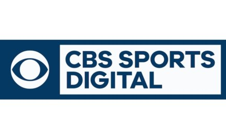 William Hill Set as Exclusive Sports Book + Wagering Data Provider of CBS Sports Digital