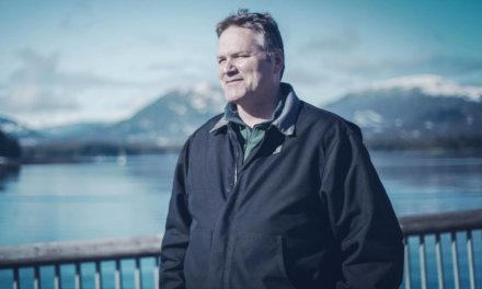 Governor Of Alaska Paves The Way For Gambling Including Sports Betting