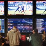 Washington Sports Betting Bill Moves Forward With A Caveat