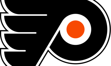 NHL Betting Preview: Philadelphia Flyers at Florida Panthers