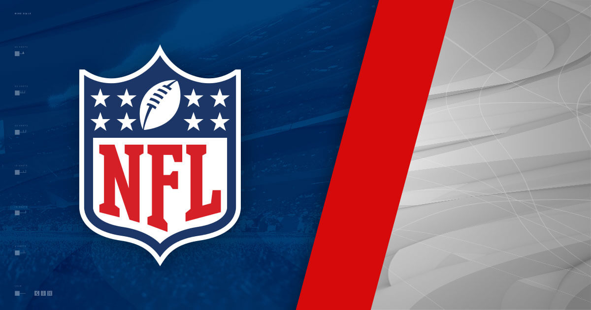 NFL Seeking A Vice President Of Sports Betting For The First Time