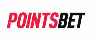 NBA And PointsBet Sports Betting PointsBet sportsSigns Multi Year Contract