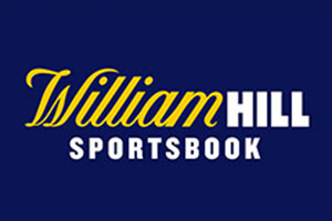 Weekly Promotions at William Hill for March 2020