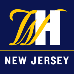 William Hill Sportsbook New Jersey Promos