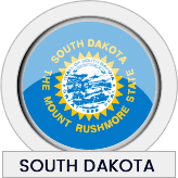 South Dakota sports betting
