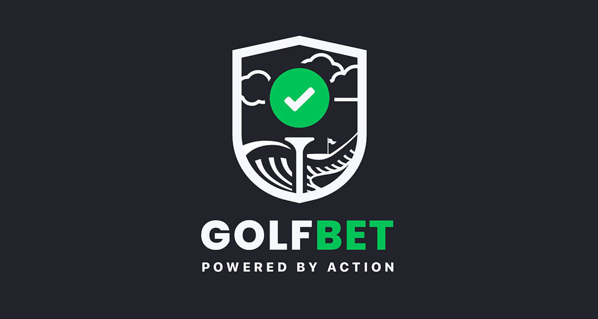 PGA Gets In On Lucrative Sports Betting By Launching Their Own Golf Betting Site