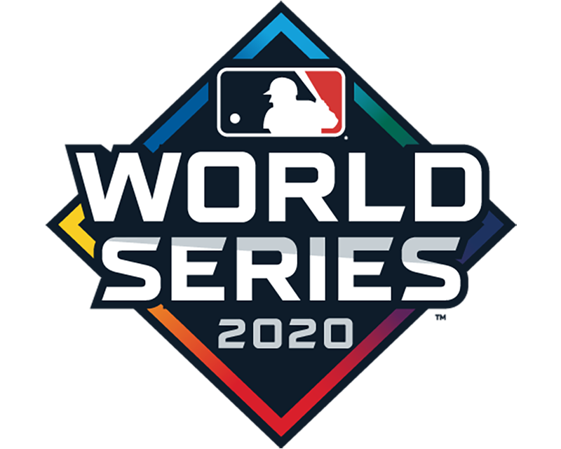 MLB 2020 Futures (World Series Champion)